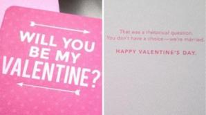 felicitari valentines-day amuzant
