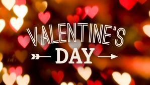 felicitari-valentines-day amuzant