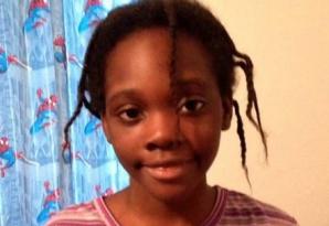 Fetiţă de 11 ani, găsită moartă după ce dispăruse de un an! Unde era ascuns cadavrul. Groaznic!