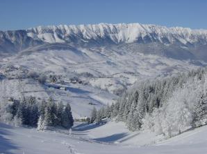 Fundata, România
