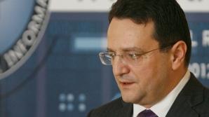 Comisia SRI: George Maior şi Florian Coldea vor fi audiaţi