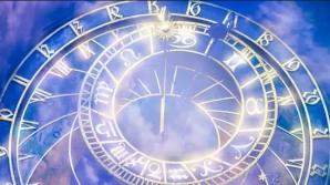 Horoscop 18 februarie. Ziua în care parcă ţi se resetează viaţa. Noroc chior, mai ales la bani!