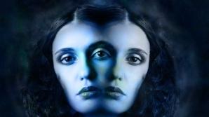 Femeia din horoscop care este întruchiparea răului. Cea mai malefică zodie