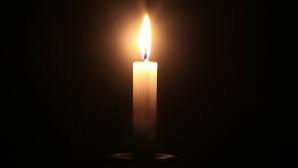 Doliu la PRO TV: A fost ucisă de soţul ei. Avea doar 31 de ani. Detaliile unei crime şocante