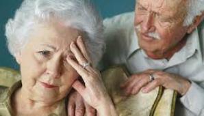 Persoanele cu această grupă de sânge sunt ferite de Alzheimer