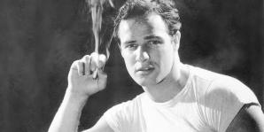 Iubirile lui Marlon Brando