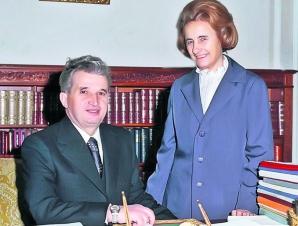 Parlamentul vrea să interzică RA-APPS vânzarea bunurilor confiscate de la Ceauşescu
