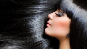 Adaugă ASTA în șampon şi vei opri căderea părului