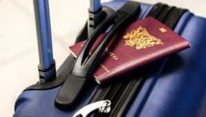 Canada ar putea reintroduce vizele pentru români