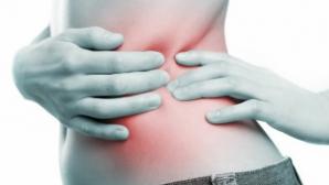 4 semne că rinichii tăi nu funcționează corespunzător