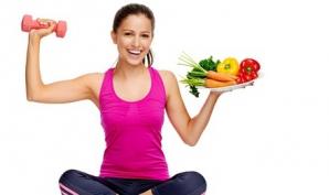 Dieta cu două mese pe zi. Slăbeşti şi scapi de multe probleme de sănătate