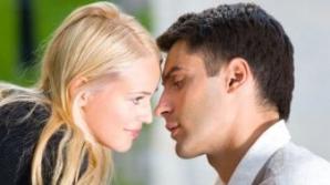Ce infecții se pot transmite prin sărut