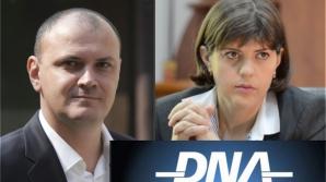 Ghiță reia războiulcu Kovesi și DNA-ul