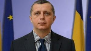 Sorin Giuvele, noul șef al ANAF