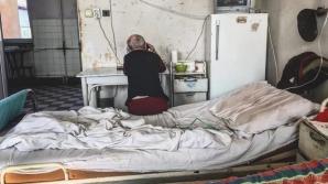 """Primele măsuri luate după controlul DSP la """"spitalul groazei"""" din Timişoara"""