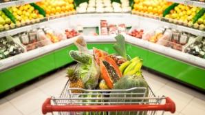 Alimentele pe care ar trebui să NU le mai cumperi niciodată