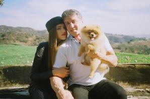 Sistine, fiica lui Sylvester Stallone