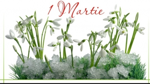 Mărţişor, 1 Martie, 1 martie 2018, tradiţii de 1 martie, tradiţii de mărţişor, 1 martie ziua martisorului, 1 martie semnificatie, 1 martie ziua femeii, mituri ale martisorului, martisorul in alte tari, semnificaţia martisorului, TRADIŢII DE MĂRŢIŞOR 2018,