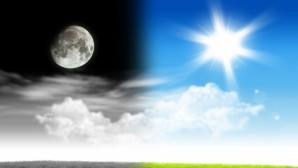 Te-ai născut ziua sau noaptea? Vezi ce spune acest lucru despre tine