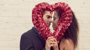 Cele mai romantice zodii de Valentine's Day