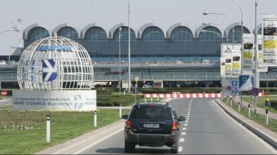 Câți români au ales să plece în străinătate în 2017. Care este proflul celor care emigrează