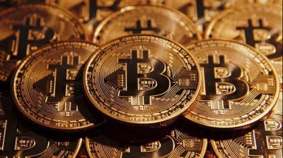 jucătorii rulează în tranzacționarea cu criptomonede investitie in criptomonedelor