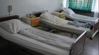 Moarte misterioasă a unui tânăr student de 20 de ani, într-un spital din vestul ţării