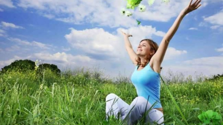 Dieta care te face fericit. Efectele sunt de neimaginat!
