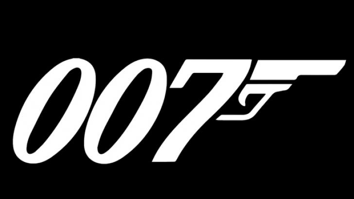 Doliu pentru fanii seriei James Bond. A murit un nume important, care a marcat franciza