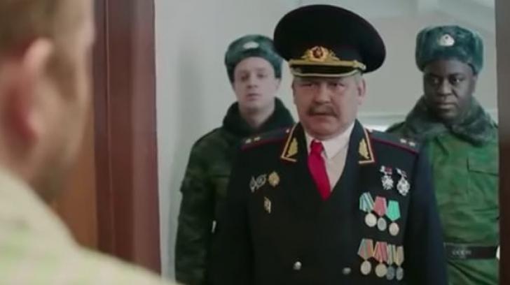 Un clip care promovează realegerea lui Vladimir Putin s-a viralizat în Rusia