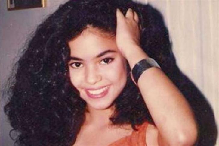 Cum arăta Shakira la 17 ani, când juca într-o telenovelă. Imaginile de care îi este jenă acum!