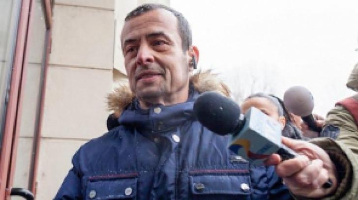Fostul procuror Mircea Negulescu, zis Portocală, primul interviu după excluderea sa din magistratură