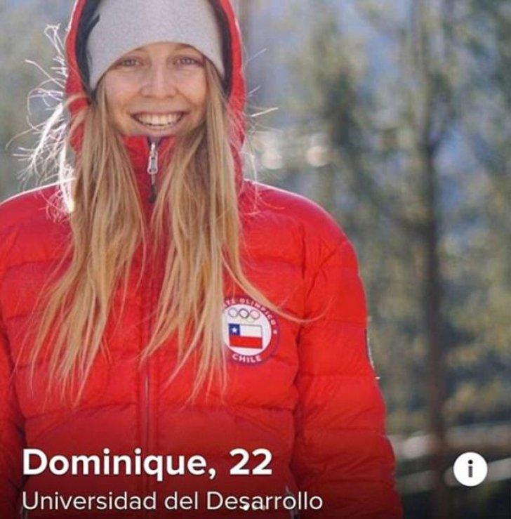 Ziua Îndrăgostiților la Jocurile Olimpice de iarnă 2018