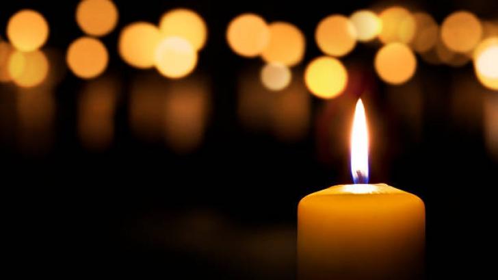 O veste tristă: Un actor premiat a fost descoperit mort în propria casă