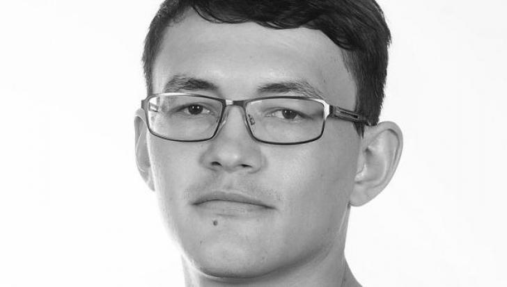 Slovacia: Jurnalistul găsit împuşcat ar fi fost ucis din cauza investigaţiilor sale privind corupţia
