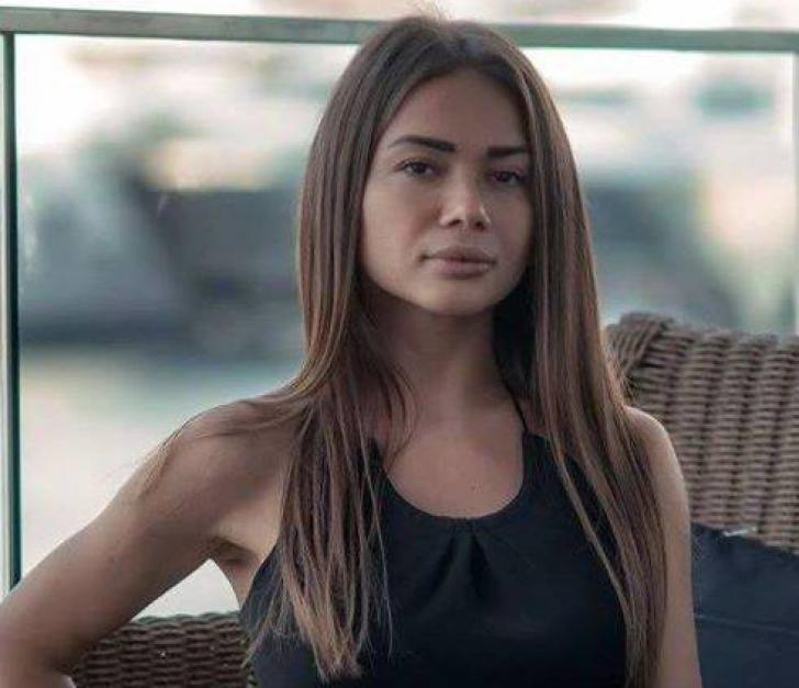 Poliția scoate la iveală noi detalii despre moartea actriței din Las Fierbinți