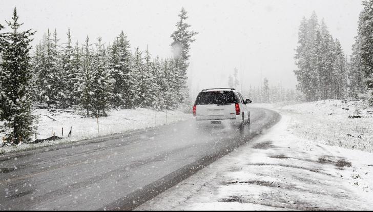 MAE: atenționare de călătorie în mai multe state europene, din cauza condițiilor meteo extreme