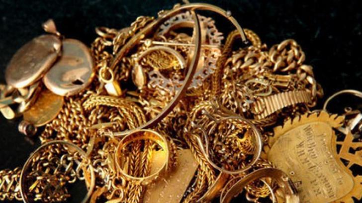 Ce înseamnă, de fapt, când visezi aur