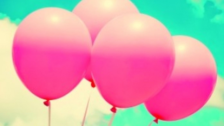 Fructele care alungă balonarea şi crampele abdominale