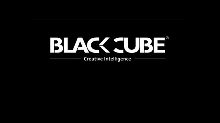 Elan Schwartzenberg, discuții legate de afacerea Black Cube, înainte de izbucnirea scandalului