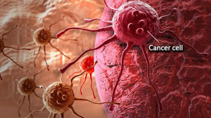Aproape de o descoperire epocală? Un vaccin împotriva cancerului a reușit să elimine tumorile