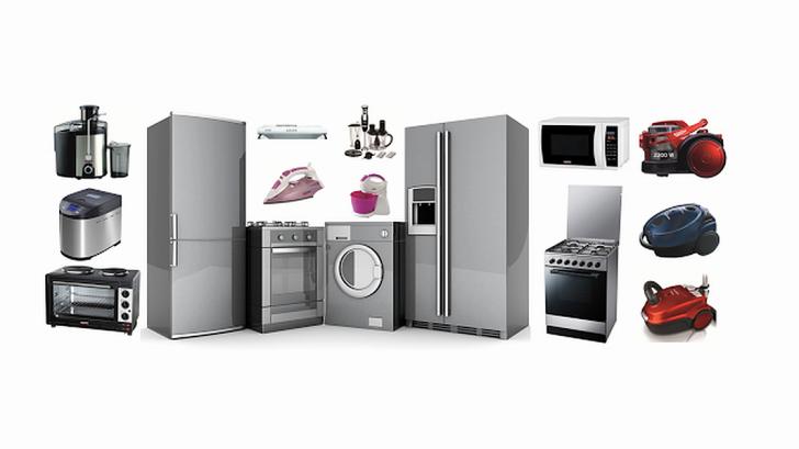 eMAG Oferte peste oferte la frigidere, masini de spalat si incorporabile. Cele 15 reduceri ale zilei