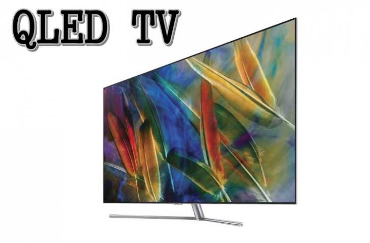 eMAG. Televizoare QLED cu reduceri uriase. Care sunt avantajele acestei tehnologii