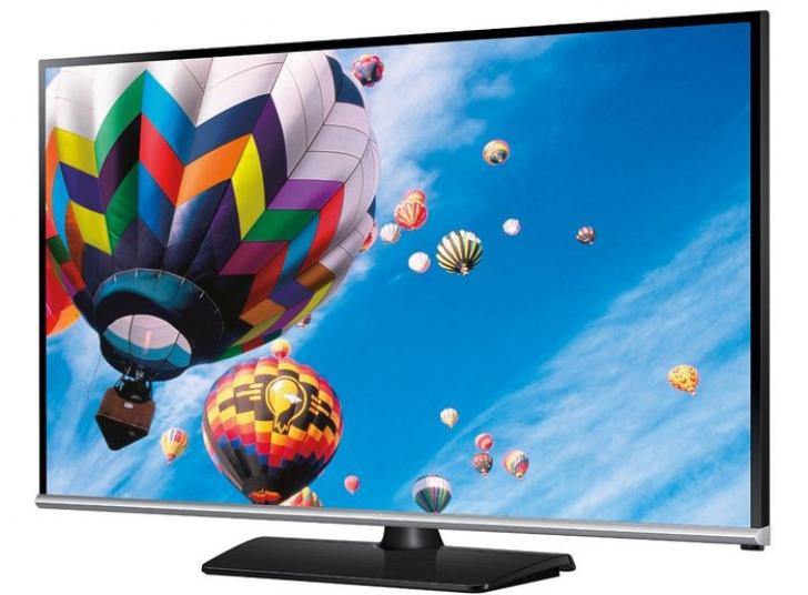 eMAG. Ziua Samsung. 10 televizoare cu diagonala sub 100 cm, la preț minunat