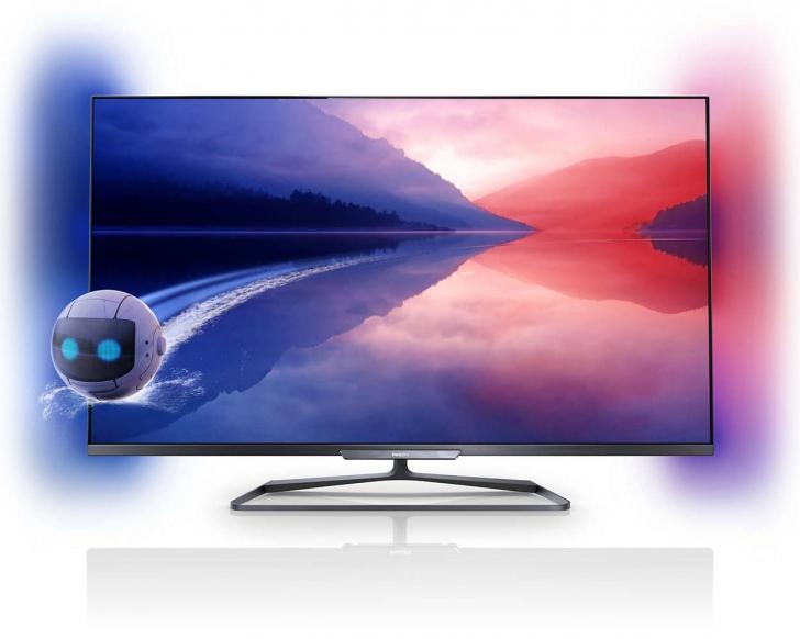Cele mai tari oferte la televizoare de astăzi
