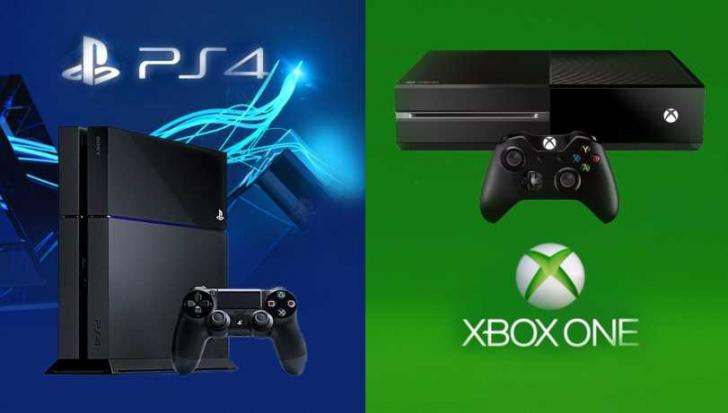 eMAG. Xbox vs. Playstation, în campania de reduceri uriașe din Electronic Days
