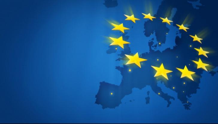 Financial Times: Germania şi Franţa propun condiţii pentru accesarea fondurilor UE