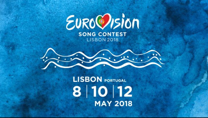 FINALA EUROVISION ROMANIA 2018.