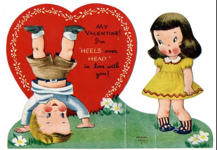 Ziua Îndrăgostiţilor: ce nu trebuie să faci de Valentine's Day
