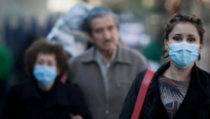 Bilanţul letal al gripei creşte: 53 de oameni au murit în România